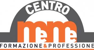 formazione e professione centro meme